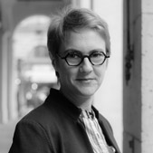 Elisabeth Belloni, property hunter Levallois