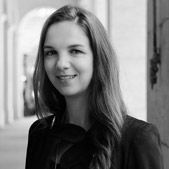 Karine Warman, property hunter Paris 1