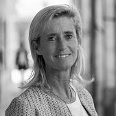 Amélie Cailliez, chasseur immobilier Paris 16