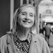 Estelle Schlegel, chasseur immobilier Meudon